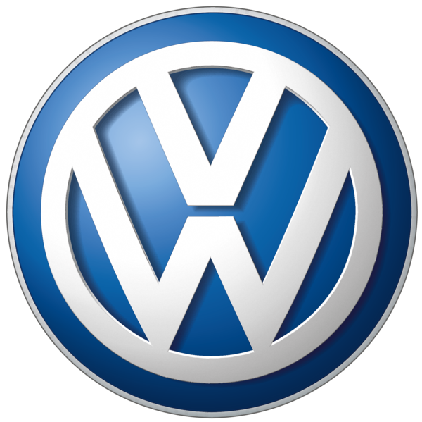 South Yarra Volkswagen  Volkswagen Service Centre South Yarra